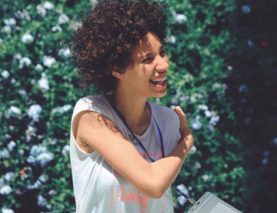 MANIFESTACIJA I OBILJE thetahealing zagreb savjeti edukacija tečaj
